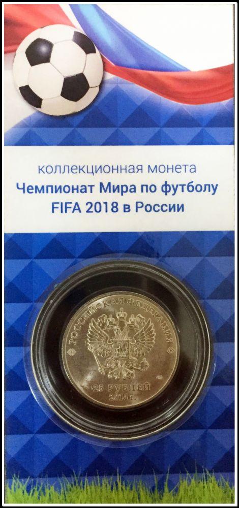 Буклеты для монет орлиная сторона монеты 5 букв